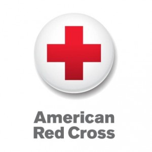 American-Red-Cross-Logo-300x300