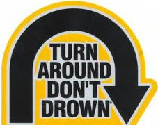 turnarounddontdrown