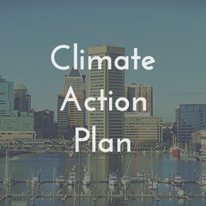Climate Action Button